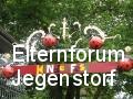 kinderfest_jegenstorf