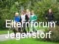 kinderfest_jegenstorf1