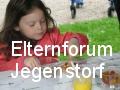 kinderfest_jegenstorf11
