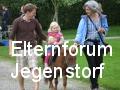 kinderfest_jegenstorf12