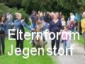 kinderfest_jegenstorf13