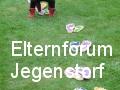 kinderfest_jegenstorf15