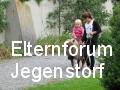 kinderfest_jegenstorf16