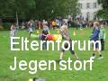 kinderfest_jegenstorf17