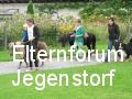 kinderfest_jegenstorf18