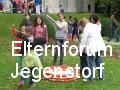 kinderfest_jegenstorf24