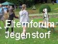 kinderfest_jegenstorf29