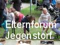 kinderfest_jegenstorf32