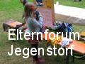 kinderfest_jegenstorf33