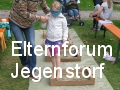 kinderfest_jegenstorf36