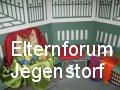 kinderfest_jegenstorf4