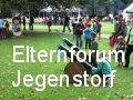 kinderfest_jegenstorf40