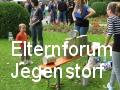 kinderfest_jegenstorf5