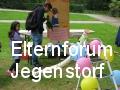 kinderfest_jegenstorf7