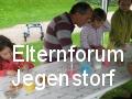 kinderfest_jegenstorf9