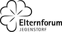 Logo Elternforum Jegenstorf