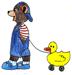 Logo Teddytreff