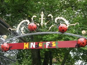 Foto Kinderfest 2014 Jegenstorf